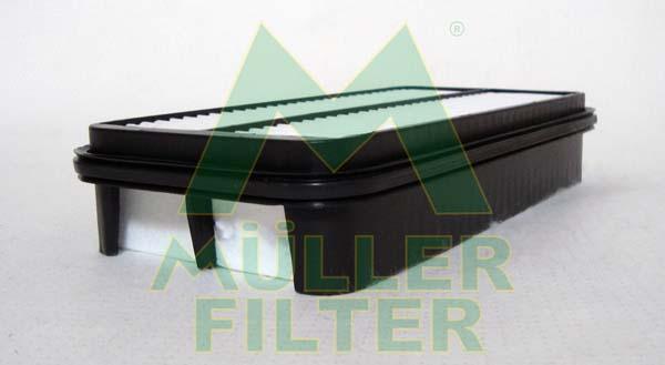 Slika MULLER FILTER - PA3305 - Filter za vazduh (Sistem za dovod vazduha)