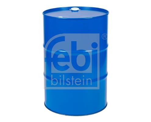 FEBI BILSTEIN - 109672 - Ulje za automatski menjač (Automatski menjač)