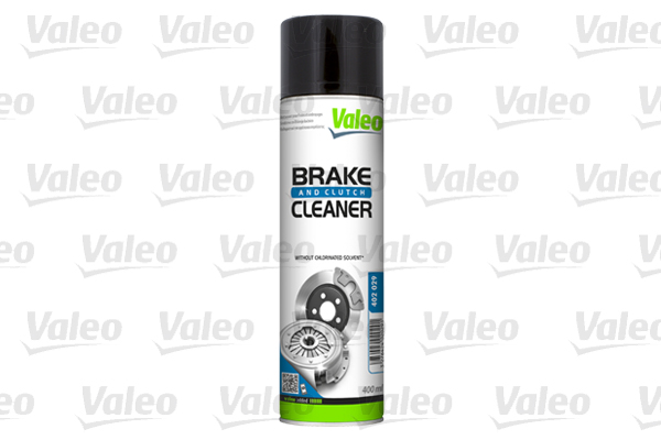 VALEO - 402029 - Pribor za čišćenje kočnica/kvačila (Hemijski proizvodi)
