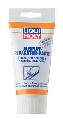 MONTAZNI SPREJ - LIQUI MOLY - 7559