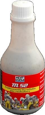 ZAPTIVNI MATERIJAL HLADNJAKA - MEAT & DORIA - M 52