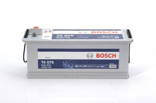 AKUMULATOR - BOSCH - 0 092 T40 760