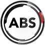 https://automarket.blob.core.windows.net/articleimages032021/aa2a292f-781c-42ce-b534-ba80e7955883