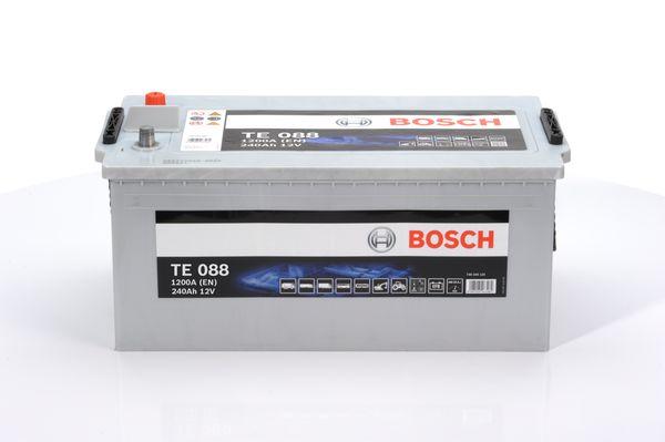 AKUMULATOR - BOSCH - 0 092 TE0 888