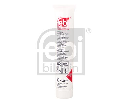 FEBI BILSTEIN - 26711 - Sredstvo za podmazivanje na visokoj temperaturi (Hemijski proizvodi)