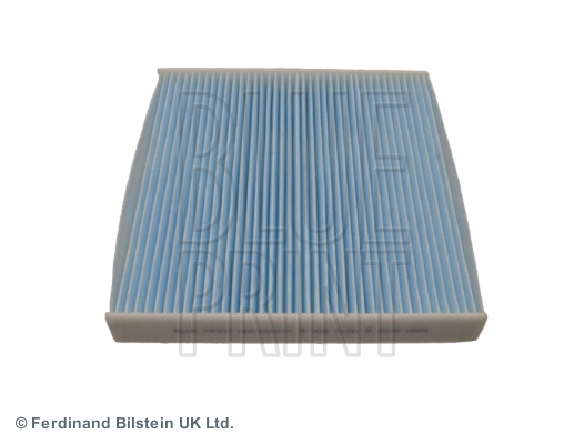 Slika BLUE PRINT - ADF122510 - Filter, vazduh unutrašnjeg prostora (Grejanje/ventilacija)