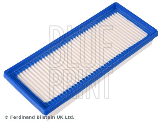 Slika BLUE PRINT - ADU172204 - Filter za vazduh (Sistem za dovod vazduha)