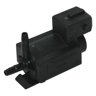 Slika MEAT & DORIA - 9303 - Transformator pritiska, upravljanje recirkulacijom izduva (Recirkulacija izduvnih gasova)