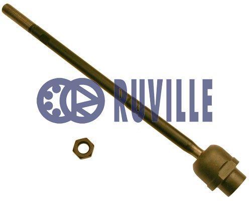 Slika RUVILLE - 915302 - Aksijalni zglob, poprečna spona (Sistem upravljanja)