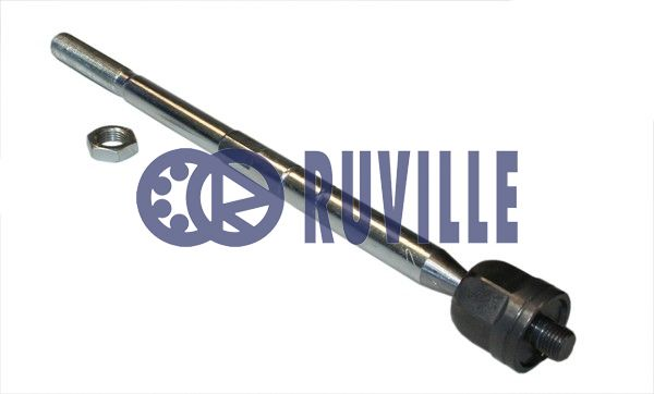 Slika RUVILLE - 915229 - Aksijalni zglob, poprečna spona (Sistem upravljanja)