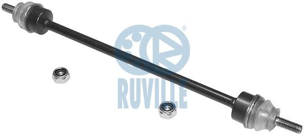 Slika RUVILLE - 916619 - Šipka/spona, stabilizator (Vešanje točkova)