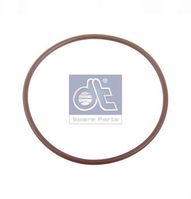 Slika DT Spare Parts - 7.58235 - Zaptivni prsten (Standardni delovi)