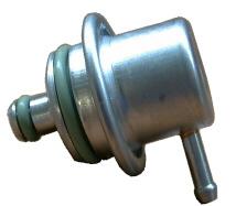 Slika MEAT & DORIA - 75013 - Regulator pritiska goriva (Sistem za dovod goriva)