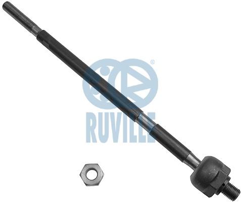 Slika RUVILLE - 917815 - Aksijalni zglob, poprečna spona (Sistem upravljanja)