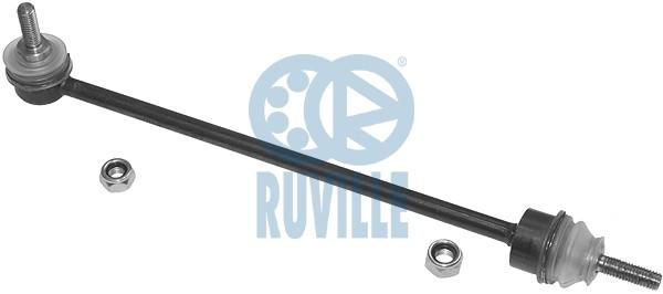 Slika RUVILLE - 916609 - Šipka/spona, stabilizator (Vešanje točkova)