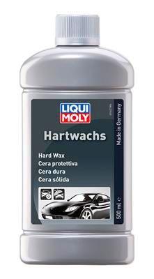 Slika LIQUI MOLY - 1422 - Sredstvo za poliranje (Hemijski proizvodi)