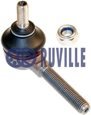 Slika RUVILLE - 915136 - Kraj poprečne spone (Sistem upravljanja)