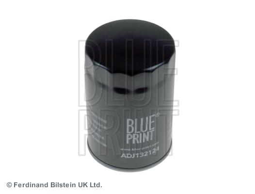 Slika BLUE PRINT - ADJ132124 - Filter za ulje (Podmazivanje)
