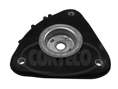 Slika CORTECO - 80001566 - Šolja amortizera (Vešanje točkova)
