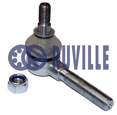 Slika RUVILLE - 915364 - Kraj poprečne spone (Sistem upravljanja)