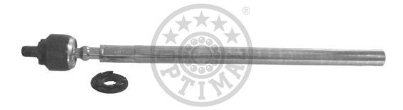 Slika OPTIMAL - G2-041 - Aksijalni zglob, poprečna spona (Sistem upravljanja)