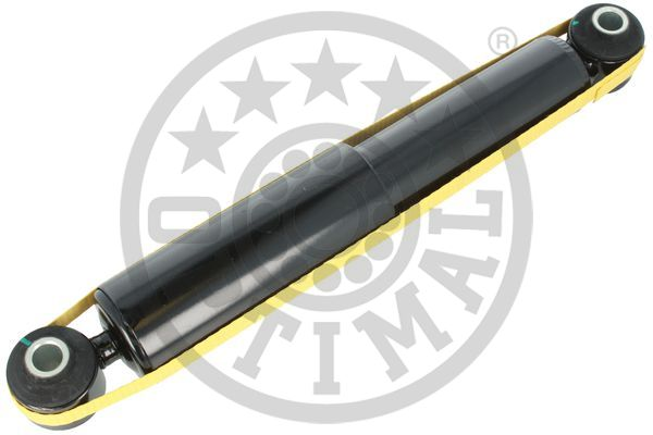 Slika OPTIMAL - A-1260G - Amortizer (Vešanje/amortizovanje)