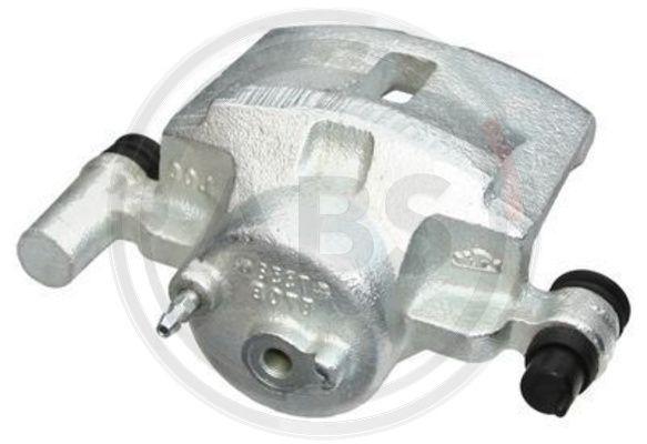 Slika A.B.S. - 727011 - Kočione čeljusti (Kočioni uređaj)