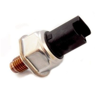 Slika MEAT & DORIA - 9500 - Senzor, pritisak goriva (Priprema smese)