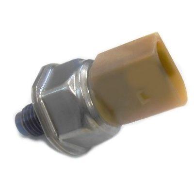 Slika MEAT & DORIA - 9406 - Senzor, pritisak goriva (Priprema smese)