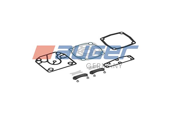 Slika AUGER - 78337 - Set za popravku, kompresor (Kompresorski agregat)