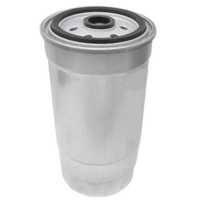 Slika MEAT & DORIA - 4132 - Filter za gorivo (Sistem za dovod goriva)