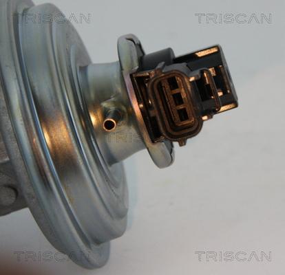 Slika TRISCAN - 8813 16045 - Ventil za recirkulaciju (Recirkulacija izduvnih gasova)