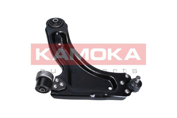 Slika KAMOKA - 9050339 - Spona, vešanje točkova (Vešanje točkova)