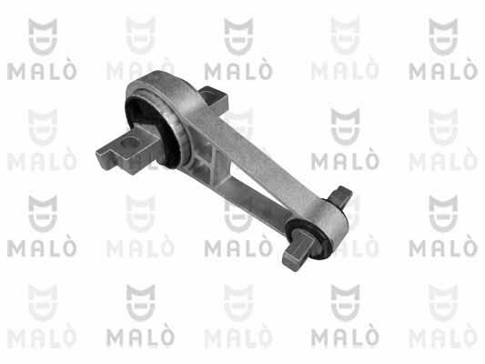 Slika AKRON-MALÒ - 154862 - Držač, vešanje motora (Vešanje motora)