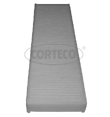 Slika CORTECO - 80005091 - Filter, vazduh unutrašnjeg prostora (Grejanje/ventilacija)