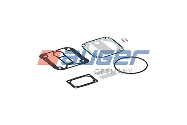 Slika AUGER - 80937 - Set za popravku, kompresor (Kompresorski agregat)