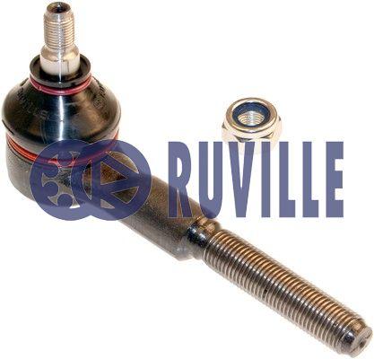 Slika RUVILLE - 915121 - Kraj poprečne spone (Sistem upravljanja)