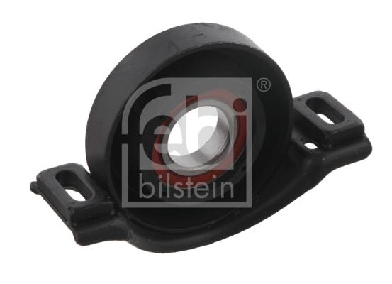 Slika FEBI BILSTEIN - 30932 - Uležištenje, poluosovina (Osovinski pogon)