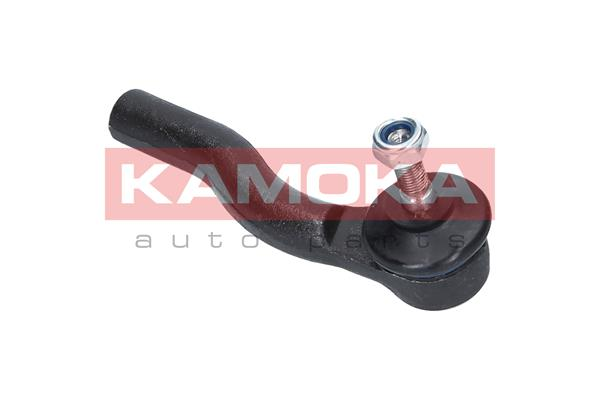 Slika KAMOKA - 9010024 - Kraj poprečne spone (Sistem upravljanja)