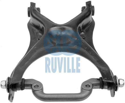Slika RUVILLE - 935875 - Spona, vešanje točkova (Vešanje točkova)