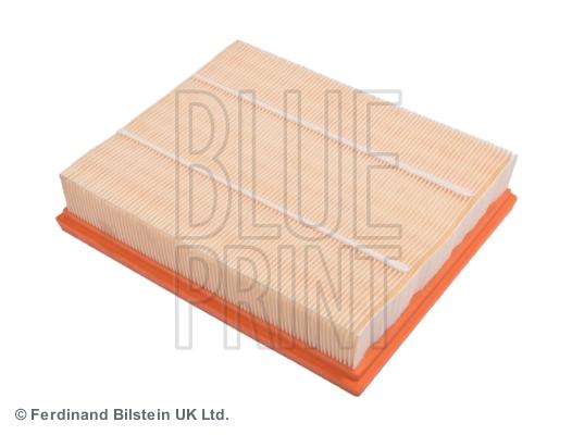Slika BLUE PRINT - ADF122230 - Filter za vazduh (Sistem za dovod vazduha)