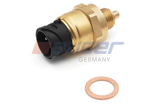 Slika AUGER - 82507 - Senzor, pritisak ulja (Instrumenti)
