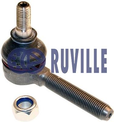 Slika RUVILLE - 915340 - Kraj poprečne spone (Sistem upravljanja)