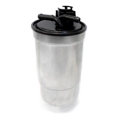 Slika MEAT & DORIA - 4194 - Filter za gorivo (Sistem za dovod goriva)