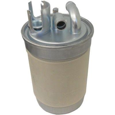 Slika MEAT & DORIA - 4245 - Filter za gorivo (Sistem za dovod goriva)