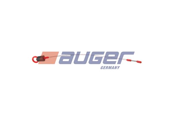 Slika AUGER - 71820 - Šipka za merenje ulja (Podmazivanje)