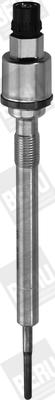 Slika BorgWarner (BERU) - PSG005 - Grejač za paljenje (Sistem za paljenje sa grejačima)