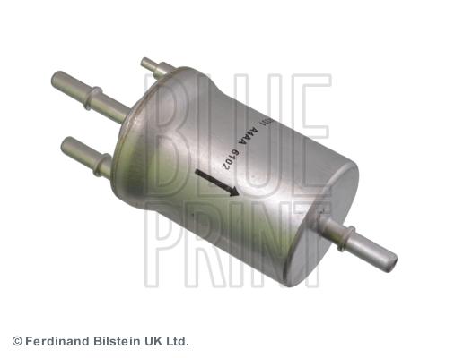 Slika BLUE PRINT - ADV182331 - Filter za gorivo (Sistem za dovod goriva)