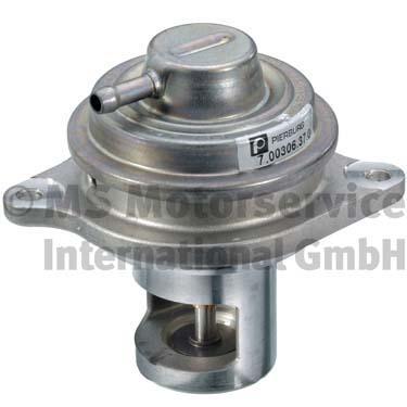 Slika PIERBURG - 7.00306.37.0 - Ventil za recirkulaciju (Recirkulacija izduvnih gasova)