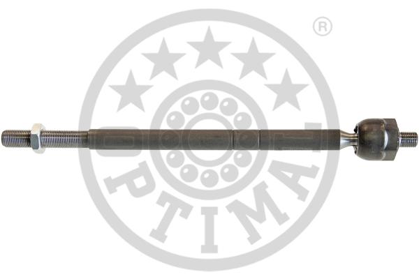 Slika OPTIMAL - G2-035 - Aksijalni zglob, poprečna spona (Sistem upravljanja)